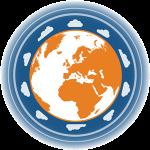 Climatica logo
